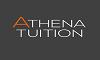 Athena Tuition Ltd.