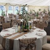 UK Events and Tents
