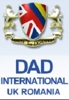 DAD International UK Romania