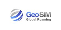 Geodesa Limited
