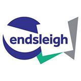 Endsleigh Insurance Services Limited