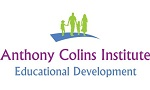 Anthony Colins Institute