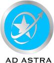 AdAstra Education