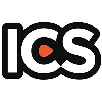 International Citizen Service ICS