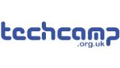 Tech Camp