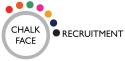 Chalkface Recruitment