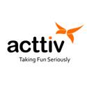 Acttiv