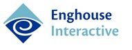 Enghouse Interactive (UK), Ltd