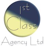First Class Agency