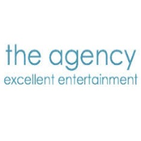 Excellent Entertainment Agency