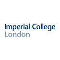 Imperial Clinical Research Facility