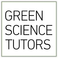 Green Science Tutors