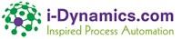 I-Dynamics
