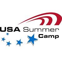 USA Summer Camps