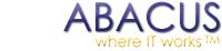 Abacus Information Technology Management Ltd