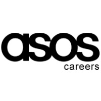 Asos To Create 2,000 Warehouse Jobs In The West Midlands