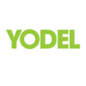 Delivery Firm Yodel To Create Almost 3,000 Christmas Jobs In 2020