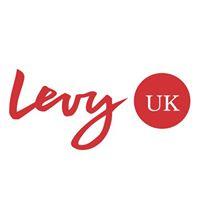 Levy UK