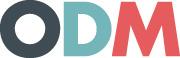 ODM Ltd