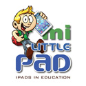 Mi Little Pad Ltd