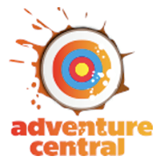 Adventure Central