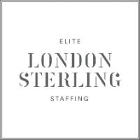 London Sterling
