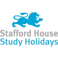 Stafford House Study Holidays