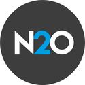 N2O LTD