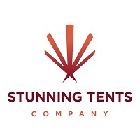 The Stunning Tents Company