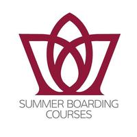 Summer Boarding Courses