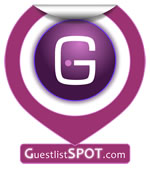 GuestlistSPOT