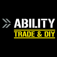 Ability Supplies UK Limited