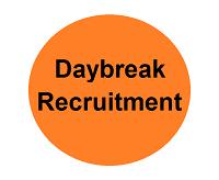 Daybreak Recruitment
