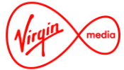 Virgin Media To Create 500 Customer Service Jobs In The UK