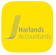 Harlands Accountants