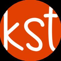 Kickstart Tutors
