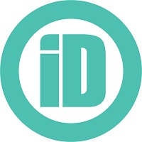 ID Experiential