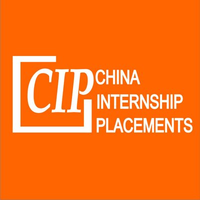 China Internship Placements