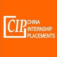 China Internship Placements LLC