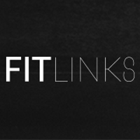 Fitlinks