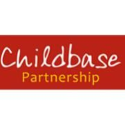 Childbase Partnership
