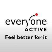 Everyone Active