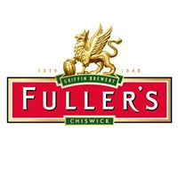 Fuller's bar jobs