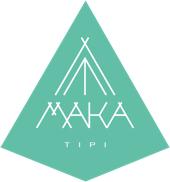 Maka Tipi Ltd