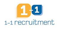 1-1 Recruitment