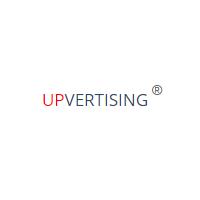 AIDA Online Marketing Limited