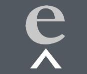 Elite Associates
