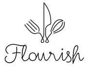 Flourish Recruitment