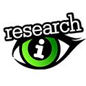 researchi.co.uk