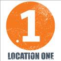 Location One
